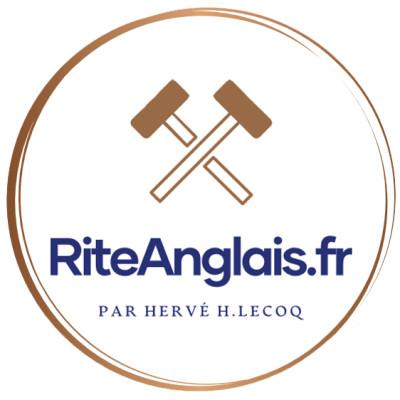 RiteAnglais.fr cover