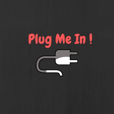 image Plug Me In - Podcast du 19 Juillet 2019