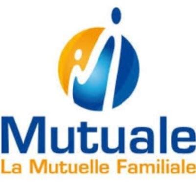 Présentation de Mutuale cover