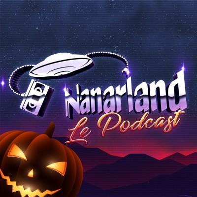 C'est Halloween, 3 nanars qui font peur (enfin surtout quand on aime le bon cinéma cover