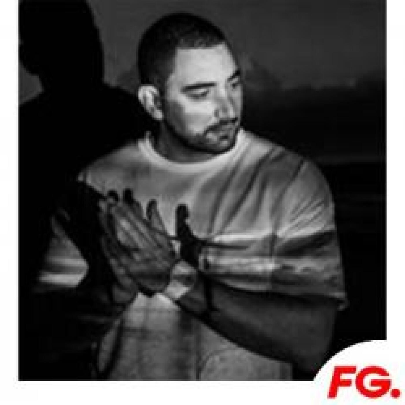 CLUB FG : YASS