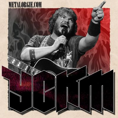 image YCKM S11E12 Tenacious D / Rise Of The Northstar