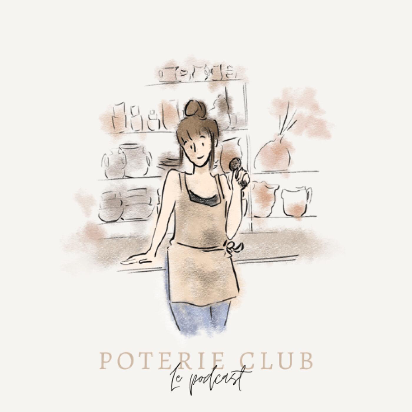 Poterie Club