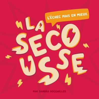 La Secousse cover