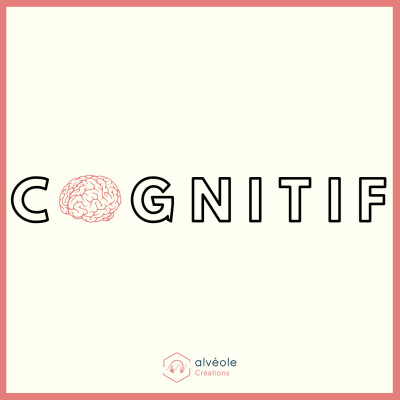 Image of the show Cognitif
