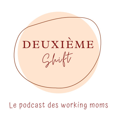 EP. 19 : Pauline, Créatrice d'Amamantra : Créer une entreprise en parallèle de son emploi salarié cover