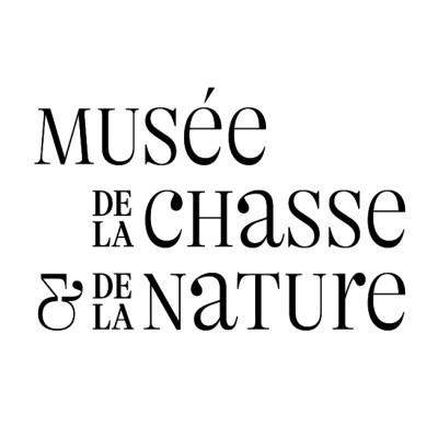 Podcasts du Musée de la Chasse et de la Nature cover