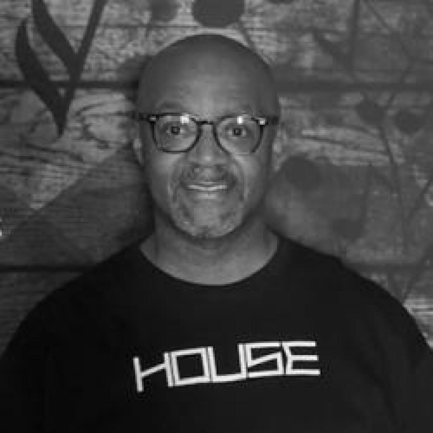 PANORAMAXX : DJ MOREESE