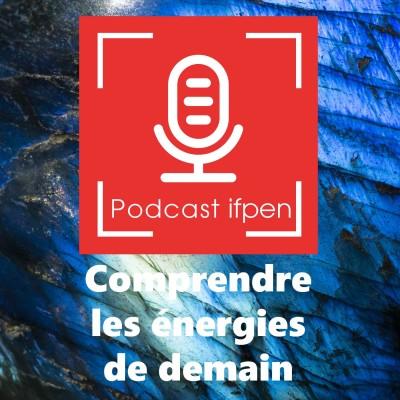 Le cobalt dans la transition énergétique : quels risques d'approvisionnements ? cover