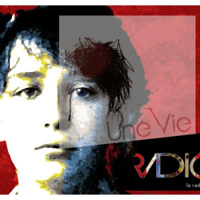 Camille Claudel (1/3) cover
