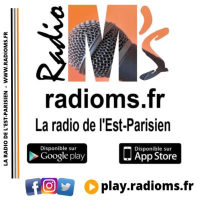 eClosion - Festival Regard Neuf 3 au Clos Français le 12-06-21 cover