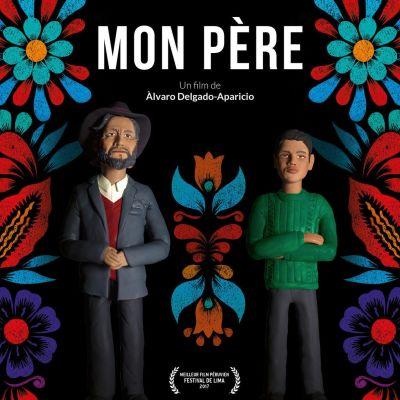 image Critique du film Mon Père | Ciné Parler #33