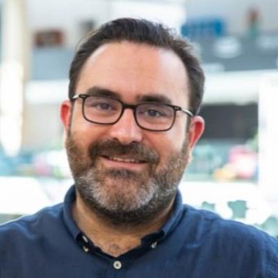 Matthieu Chabeaud, askR.ai : L'IA pour répondre au faible taux d'usage de la BI cover