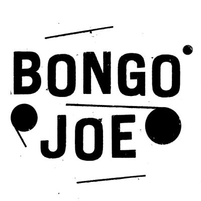 image BONGO JOE |  Residence Label Vol. 4 | Campus Club