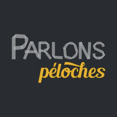 image Parlons Péloches
