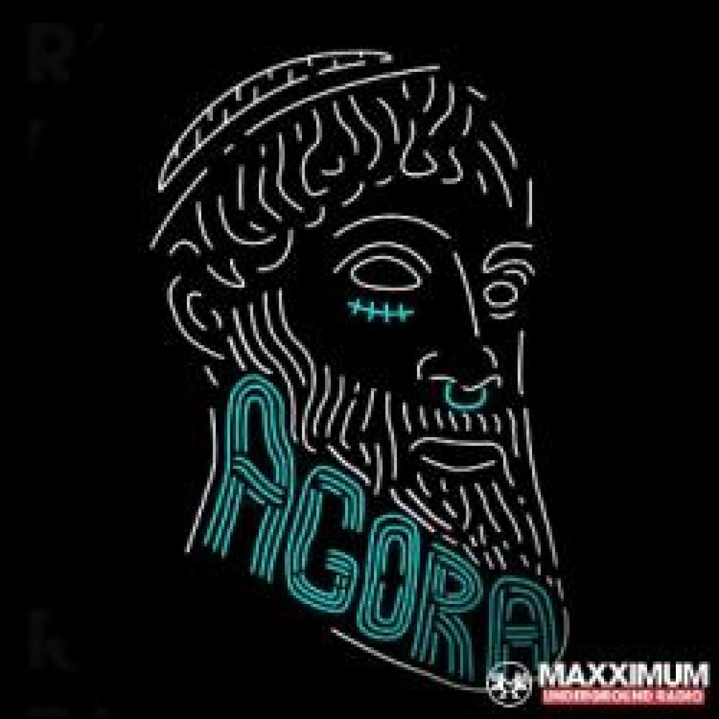 RAVEMAXX : KRL MX
