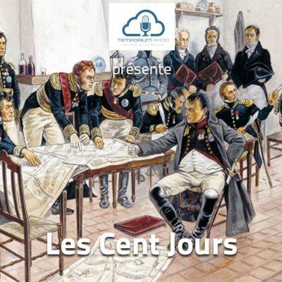 image Les Cent Jours