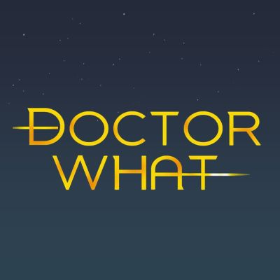 image DW 006 - Dalek