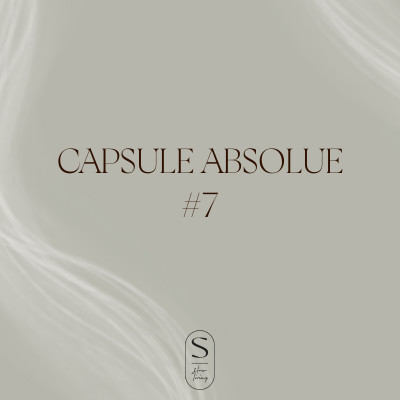 Capsule 7 - Les relations presse cover