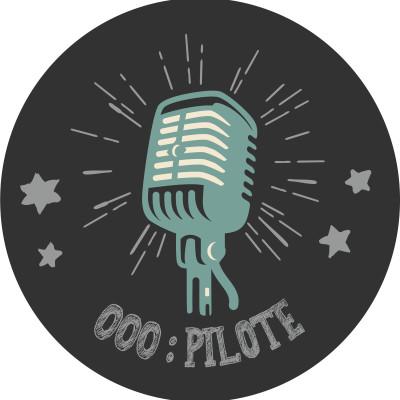 000 Pilote cover