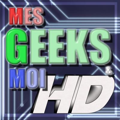 MGM HD 11 - Yakuza 7, Game Award & Cyberpunk 2077 cover