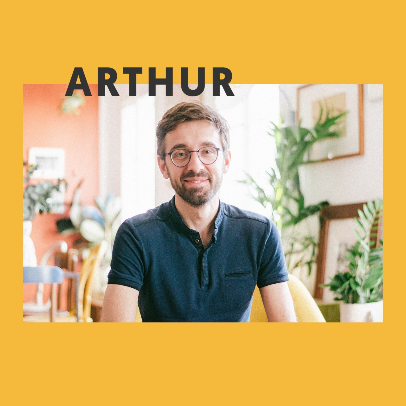 39 • Arthur