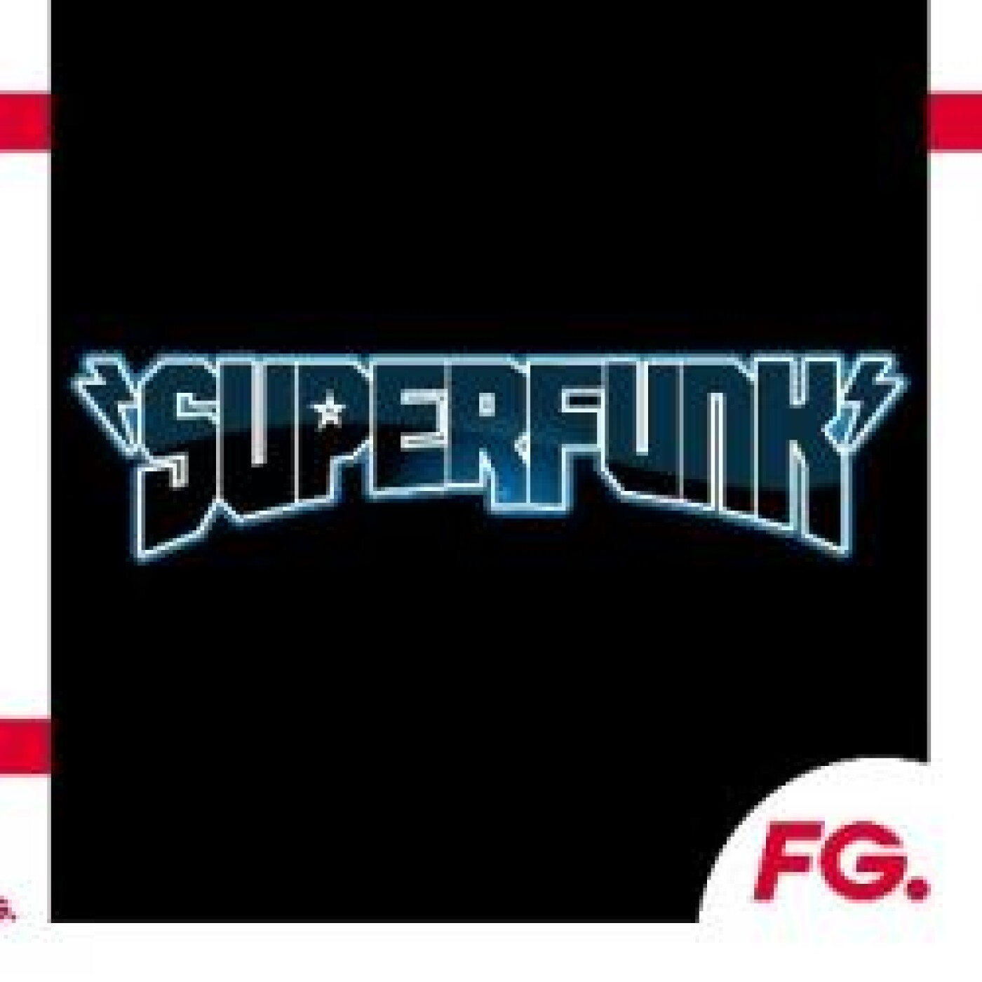 HAPPY HOUR DJ : SUPERFUNK