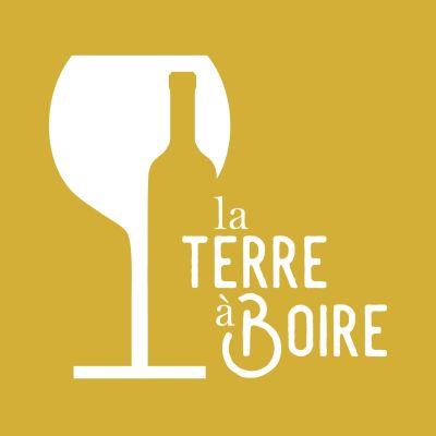 #30 - Danièle Gérault, Un Monde De Vins cover