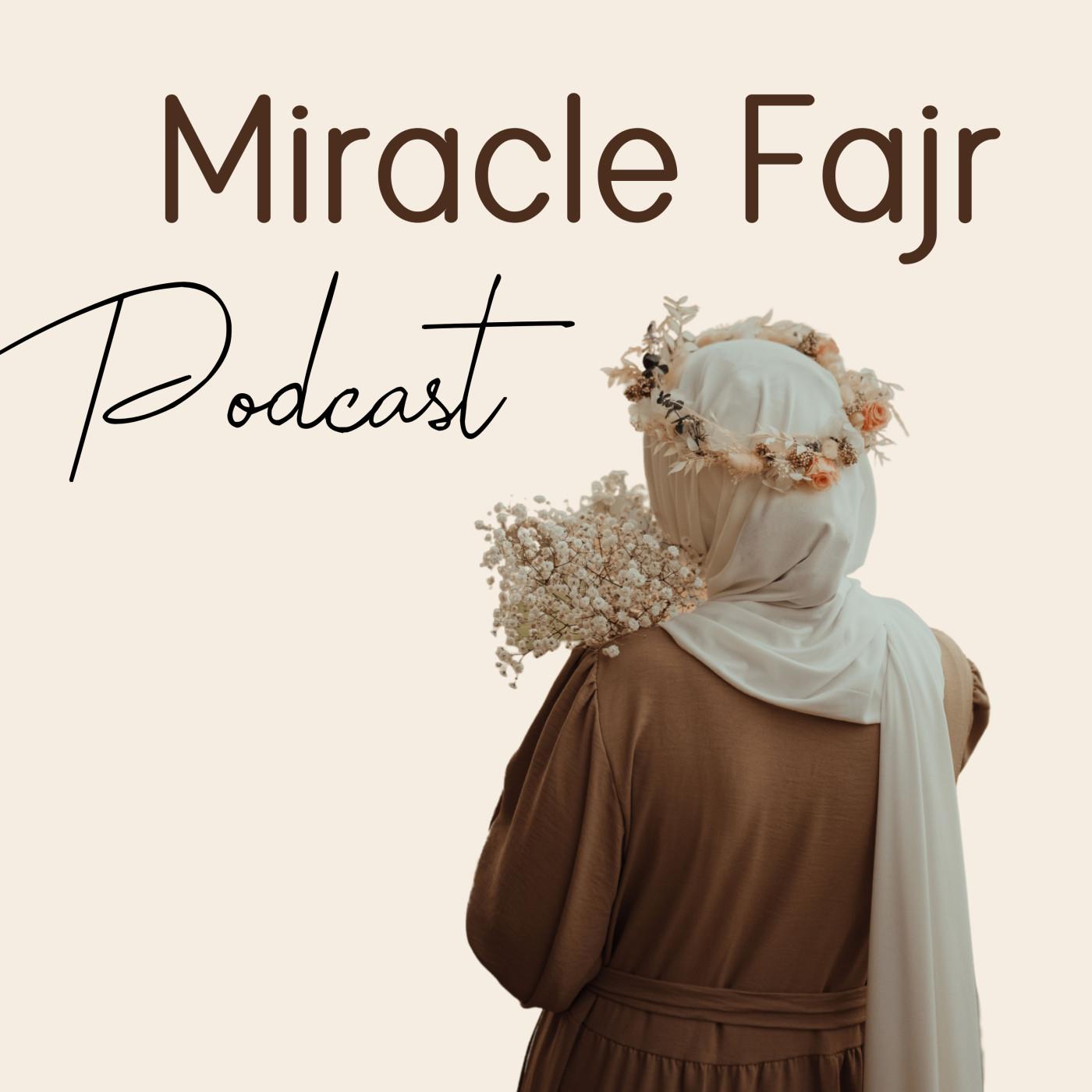 Episode 22 : Rebondir après l'épreuve et trouver son ikigai, voici l'histoire d'Ines