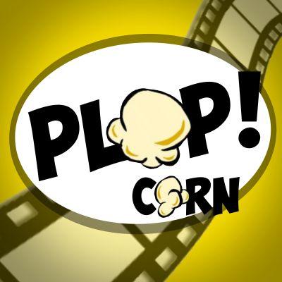 image PlopCorn - Episode 007 - Les Films de Pétoche