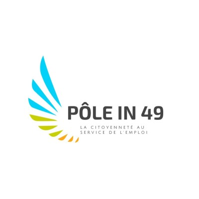 La citoyenneté au service de l'emploi avec Pôle in 49 👨🌾