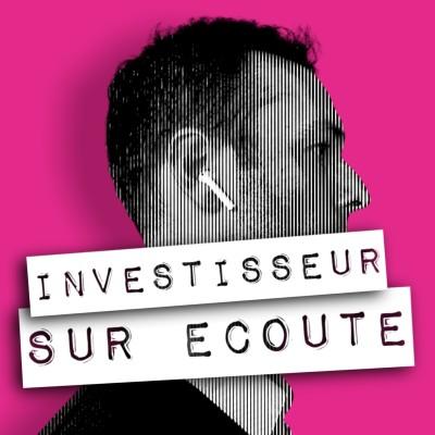 image Episode 1/2 - Comment Yannick a investi à Nancy avec un job à Paris qui lui prend tout son temps