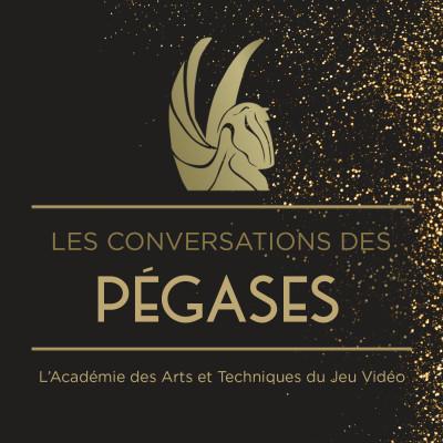 Thumbnail Image Les Conversations des Pégases