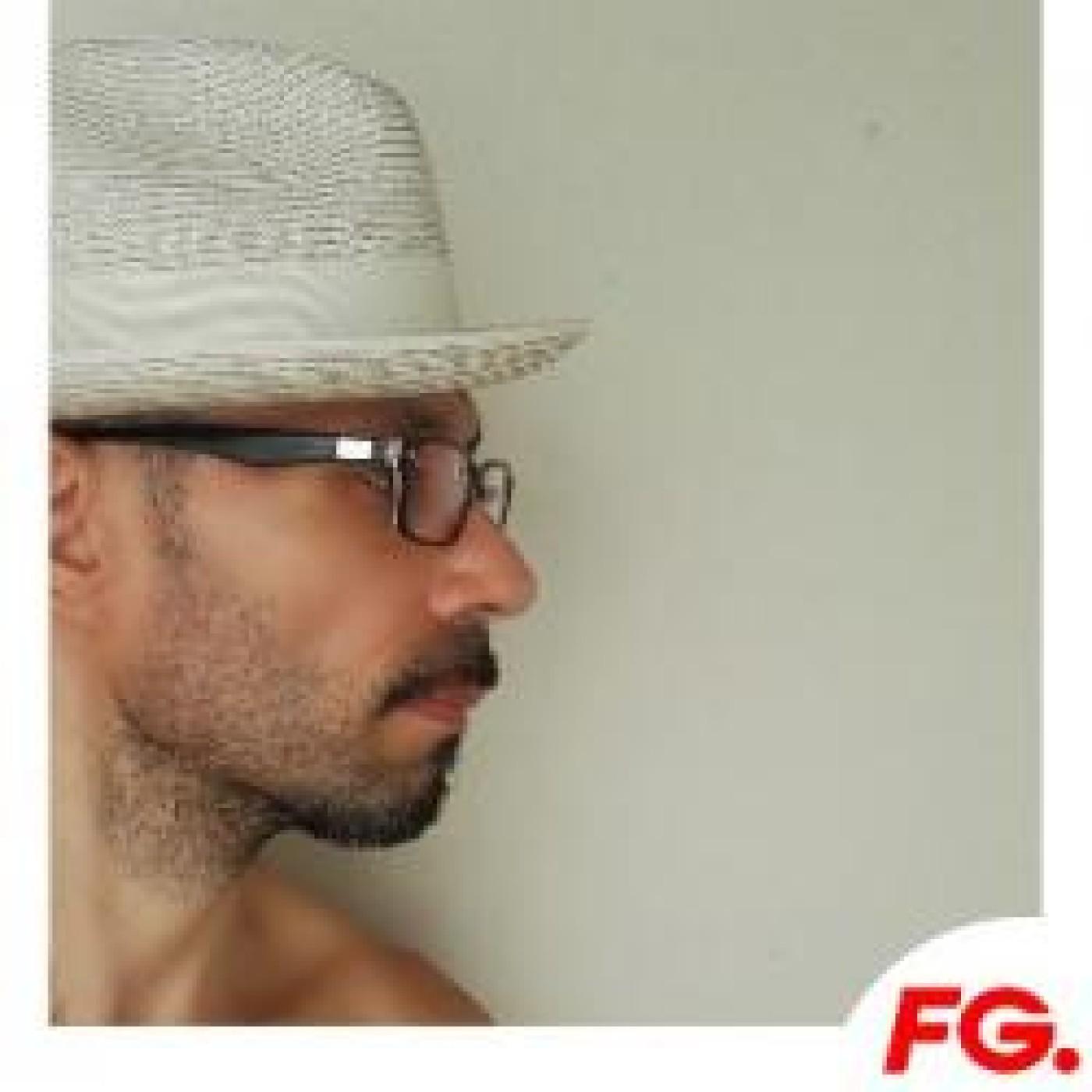 CLUB FG : DOUG GOMEZ