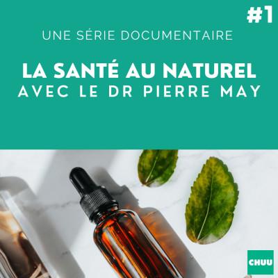 # 37 - LA SANTE AU NATUREL - Comment prévenir, soulager, guérir ? cover