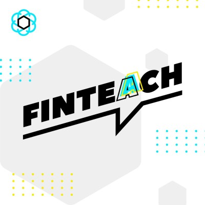 FinTeach cover