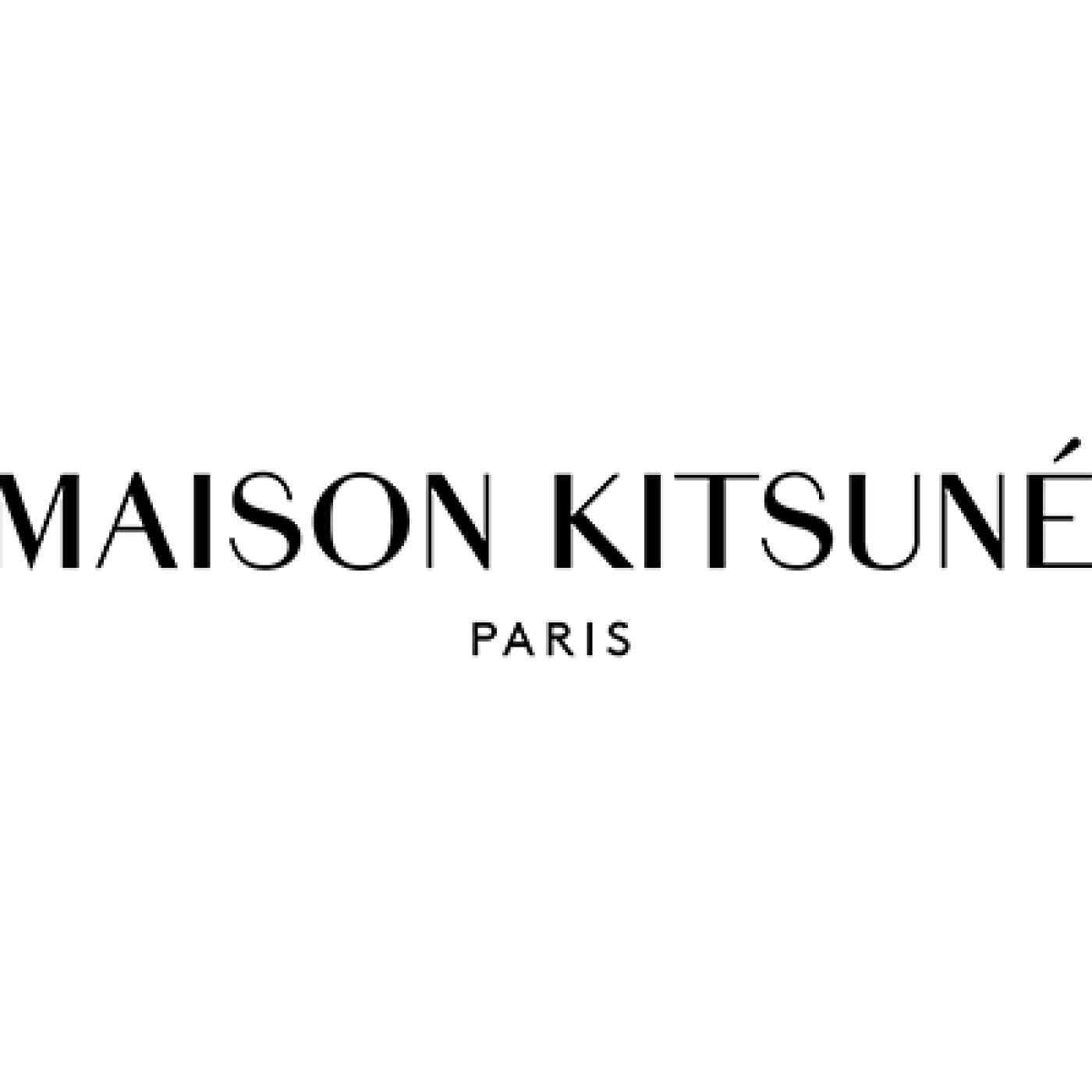 La music story du jour : le label Kitsuné