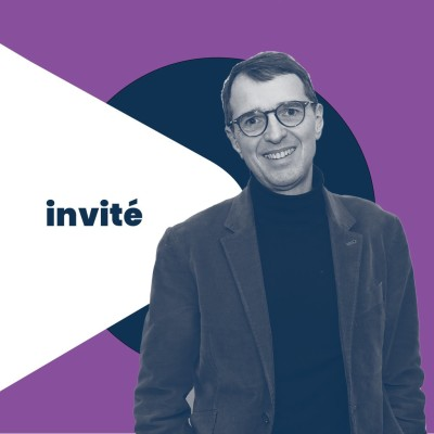 Marianne International et l'insertion sociale | Alain Chalon, Président de Marianne International cover