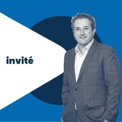 La mobilité un sujet d'actualité | Vincent Salimon, Président du directoire de BMW Group France cover