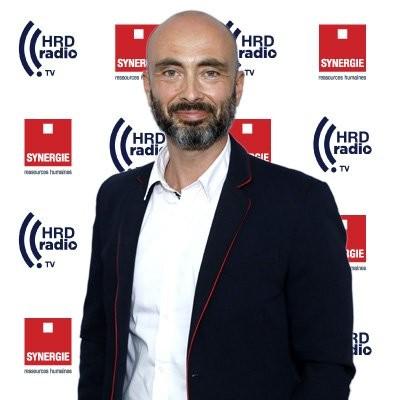 Yan Leblanc, Comdata France cover