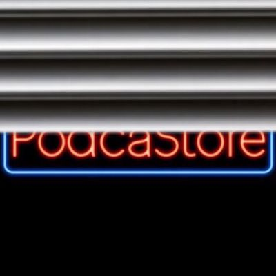 PodcaStore #50 - La Fermeture cover