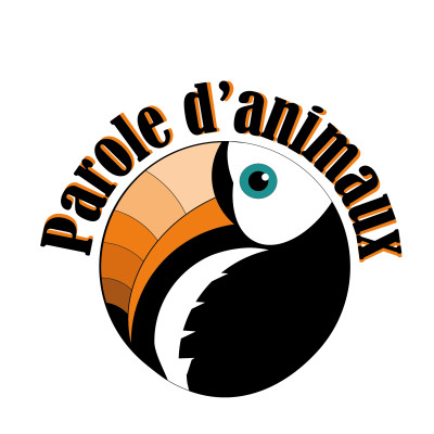 Parole d'Animaux cover