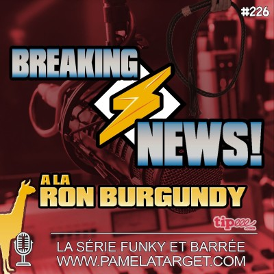 image PTS02E26 BREAKING NEWS à la Ron Burgundy