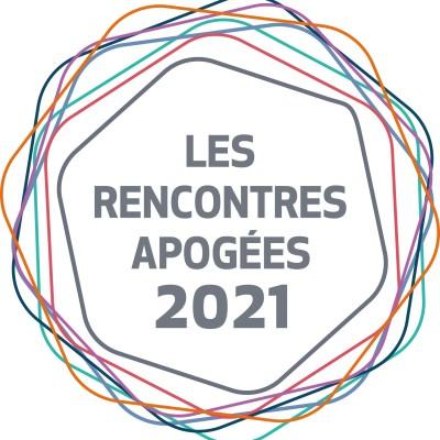 #EX3 CHRS Jean Polidori-Des Abeilles et des Hommes cover