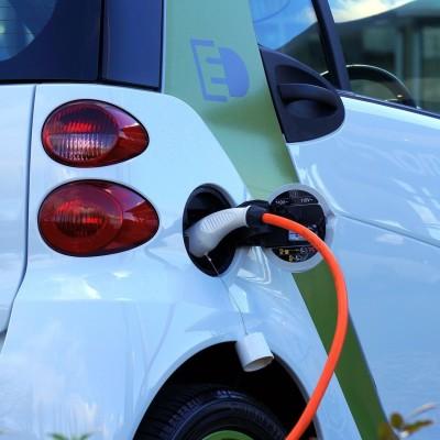 Norvège : les véhicules électriques de + en + majoritaires ! cover
