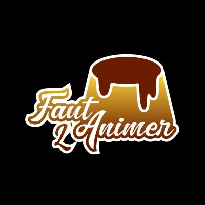 FLAN - Faut L'ANimer cover