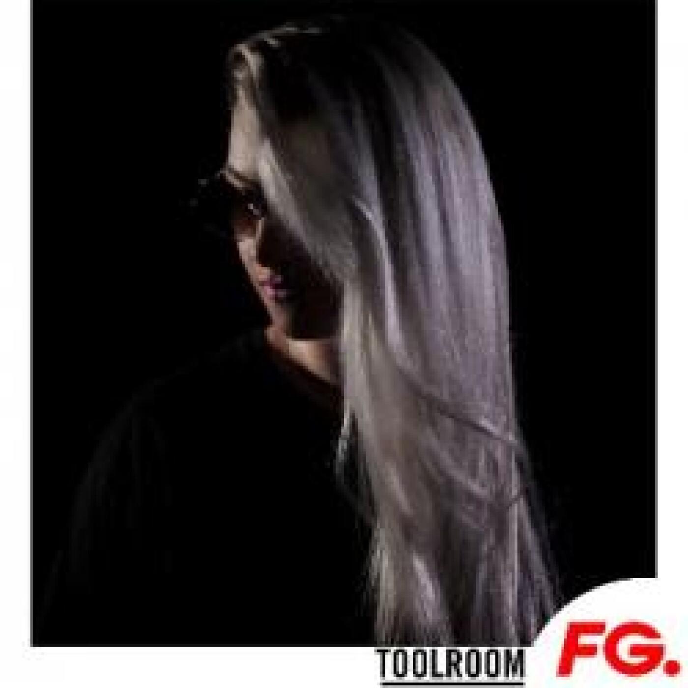 CLUB FG : SOPHIA ESSEL