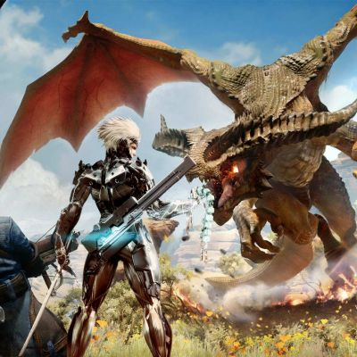 image 20.1 - Dragon Age : Inquisition