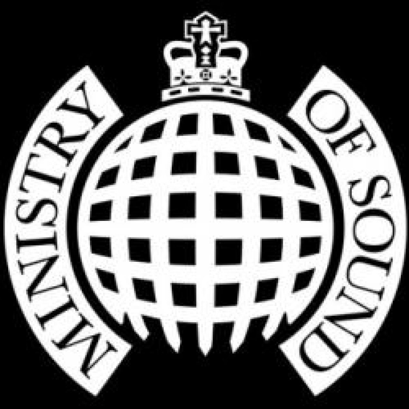 COURS D'ELECTRO MINISTRY OF SOUND