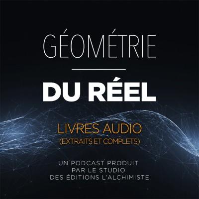 Livre audio - Être libre des émotions (extrait) de Lionel Cruzille cover